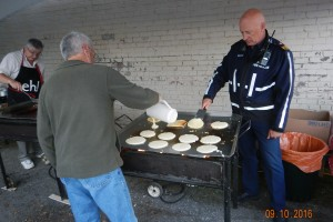 Ff-pancake-breakfast-1200x800__0910_0004