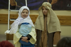 Nativity-play-2016-1200x800_0011