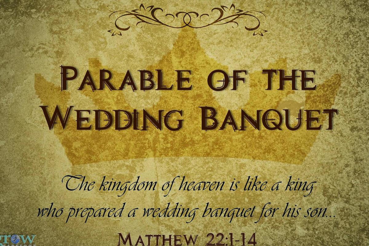 POT Wedding Banquet 1200×800