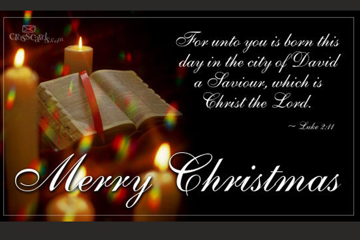 Christmas1 1200×800