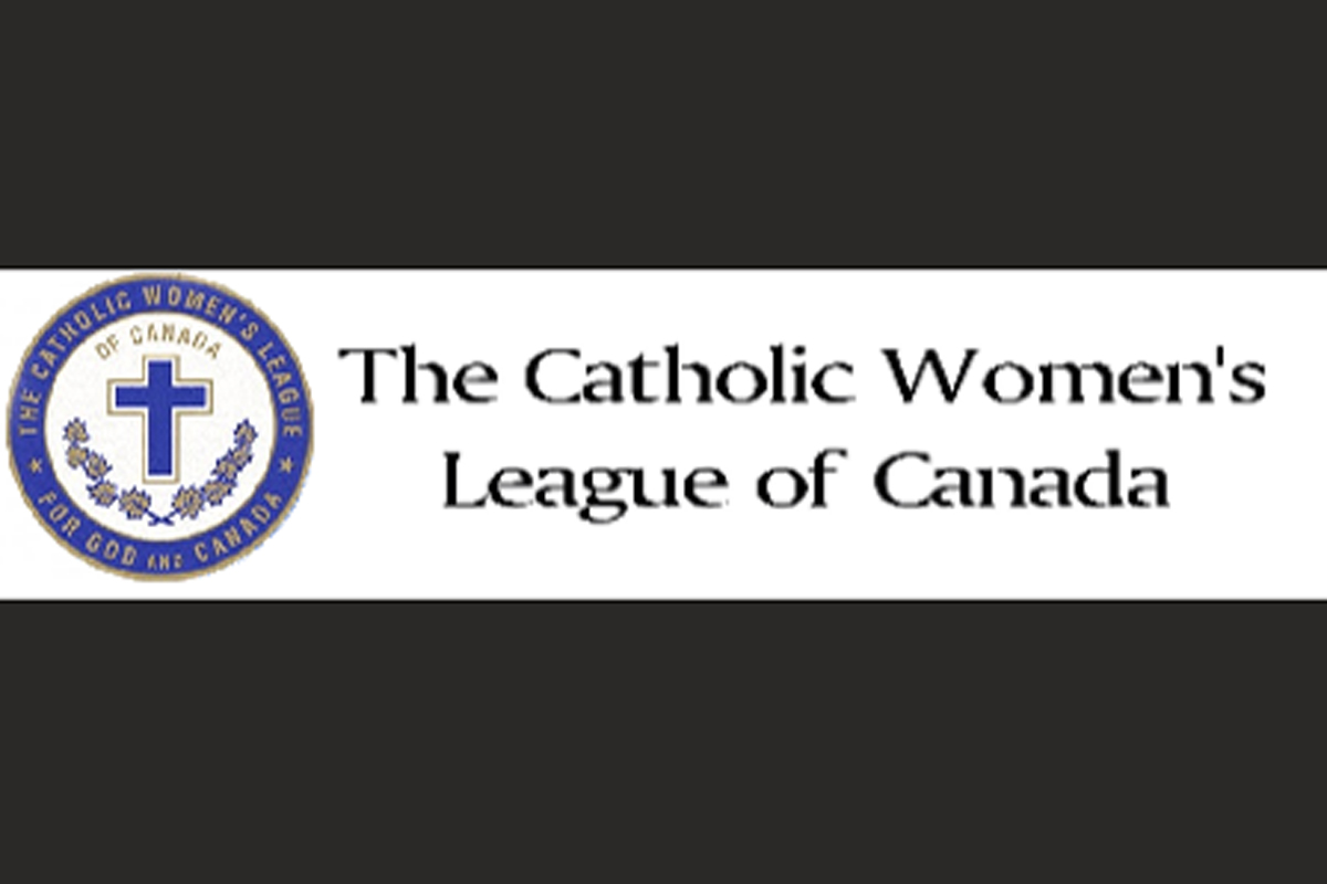 CWL 2017 Convention Agenda & Regestration Form