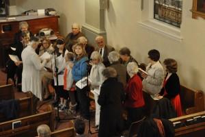 R HF100 Anniv Choir 1200×800 1119
